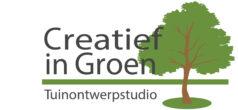 Tuin Ontwerp Studio Creatief in Groen