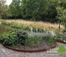 tuin-aanleg-ontwerp-studio