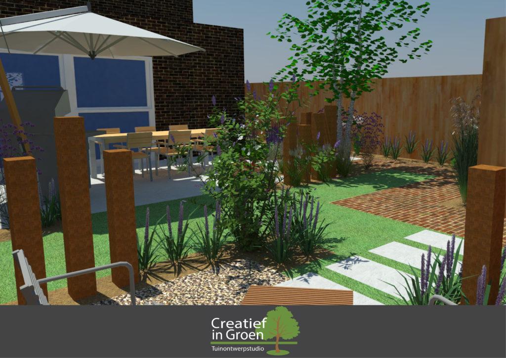 tuin-ontwerp-3d-visualisatie
